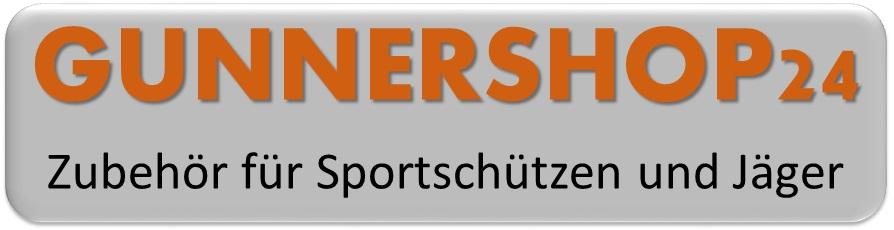 www.gunnershop24.com-Logo