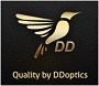 DDoptics Germany