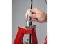 Preview: Hornady® 085520 Lock-N-Load® Iron Press™