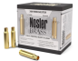 Preview: Nosler .308  Custom Hülsen 50 pcs.