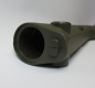 Preview: HRS Light Buttstock - OD greenS3