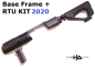 Preview: Triarii Frame Base + RTU KIT 2020
