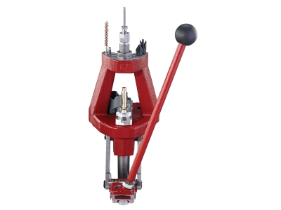 Hornady® 085520 Lock-N-Load® Iron Press™