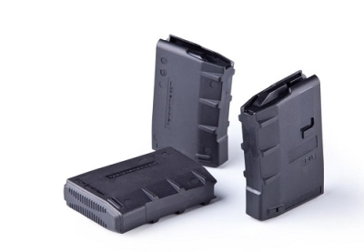 Hera Arms H1 Magazin black