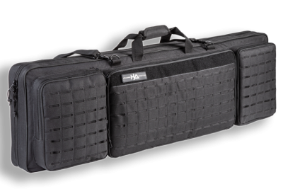 Hera Rifle Bag - Molle System 42""