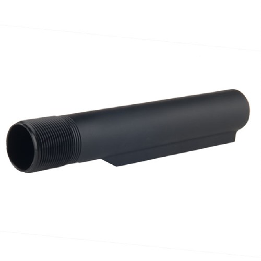 Carbine Buffer Tube Mil-Spec Picture 1