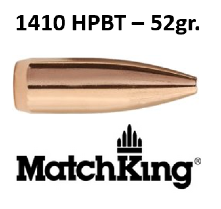 Sierra_Match_King_1410C
